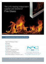 Fire Glass Technical